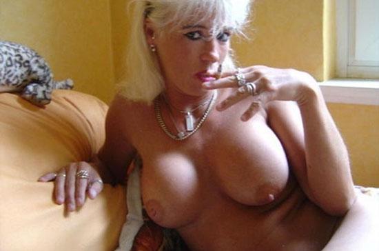blondes fetisch cam2 camsex luder