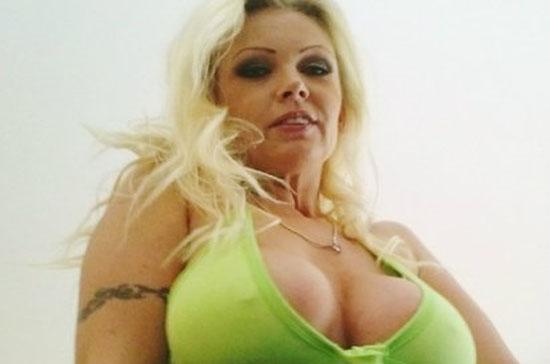 cam2cam sexluder mit megatitten