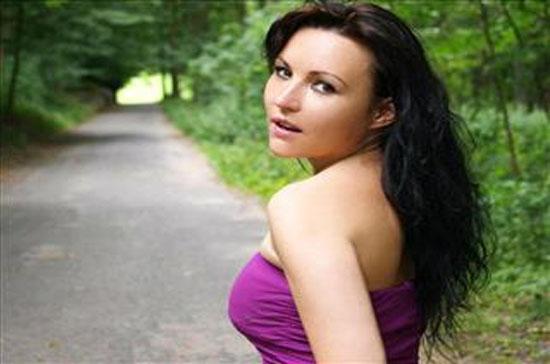 junges girl sucht cam2cam sexkontakte