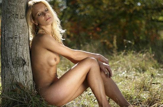 schlankes camgirl mit kleinen titten sucht privat cam2cam kontakte