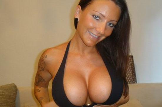 vollbusiges cam2cam sex girl
